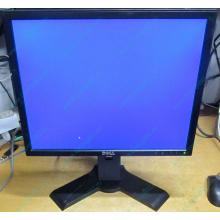 "Dell P190S t в Чебоксары, монитор 19"" TFT Dell P190 St (Чебоксары)"