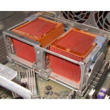 Радиатор HP 344498-001 для ML370 G4 (Чебоксары)