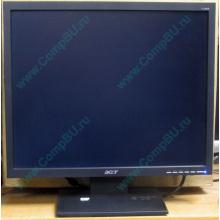 "Монитор 19"" Acer V193 DOb (Чебоксары)"
