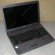 """Ноутбук Samsung NP-R528-DA02RU (Intel Celeron Dual Core T3100 (2x1.9Ghz) /2Gb DDR3 /250Gb /15.6"""" TFT 1366x768) - Чебоксары"""