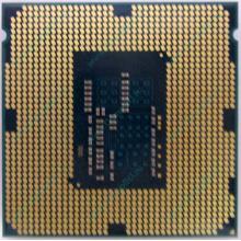 Процессор Intel Celeron G1840 (2x2.8GHz /L3 2048kb) SR1VK s.1150 (Чебоксары)