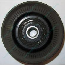 Nissan 11947-0W000 в Чебоксары, натяжной ролик натяжителя приводного ремня Nissan 11947-0W000 (Чебоксары)