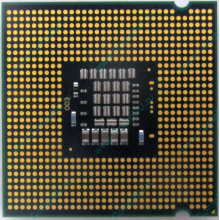Процессор Б/У Intel Core 2 Duo E8200 (2x2.67GHz /6Mb /1333MHz) SLAPP socket 775 (Чебоксары)