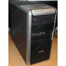 Компьютер Depo Neos 460MN (Intel Core i5-650 (2x3.2GHz HT) /4Gb DDR3 /250Gb /ATX 450W /Windows 7 Professional) - Чебоксары
