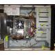 AMD Phenom X3 8600 /Asus M3A78-CM /4x1Gb DDR2 /250Gb /1Gb GeForce GTS250 /ATX 430W Thermaltake (Чебоксары)