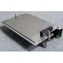 Радиатор HP 607119-001 602500-001 для DL165 G7 (Чебоксары)