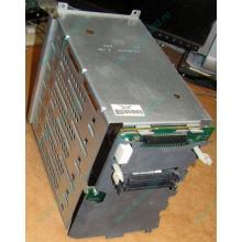 Корзина для SCSI HDD HP 373108-001 359719-001 для HP ML370 G3/G4 (Чебоксары)