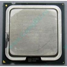 Процессор Intel Pentium-4 641 (3.2GHz /2Mb /800MHz /HT) SL94X s.775 (Чебоксары)