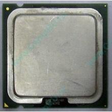 Процессор Intel Pentium-4 540J (3.2GHz /1Mb /800MHz /HT) SL7PW s.775 (Чебоксары)