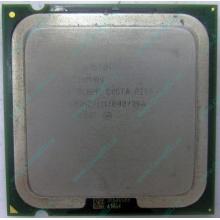 Процессор Intel Pentium-4 521 (2.8GHz /1Mb /800MHz /HT) SL8PP s.775 (Чебоксары)