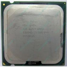 Процессор Intel Pentium-4 630 (3.0GHz /2Mb /800MHz /HT) SL7Z9 s.775 (Чебоксары)