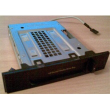 HP Pocket Media Drive Bay 5003-0667 (Чебоксары)