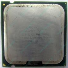 Процессор Intel Pentium-4 521 (2.8GHz /1Mb /800MHz /HT) SL9CG s.775 (Чебоксары)