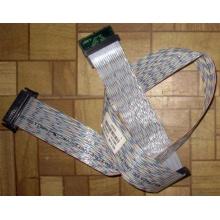 Кабель IBM 32P0578 68-pin SCSI Cable XSERIES (FRU 49P3231) - Чебоксары