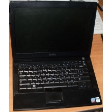 "Ноутбук Dell Latitude E6400 (Intel Core 2 Duo P8400 (2x2.26Ghz) /4096Mb DDR3 /80Gb /14.1"" TFT (1280x800) - Чебоксары"