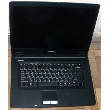 "Ноутбук Toshiba Satellite L30-134 (Intel Celeron 410 1.46Ghz /256Mb DDR2 /60Gb /15.4"" TFT 1280x800) - Чебоксары"