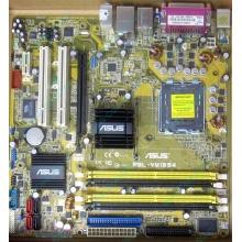 Материнская плата Asus P5L-VM 1394 s.775 (Чебоксары)
