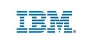 IBM (Чебоксары)