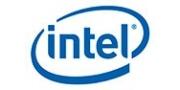 Intel (Чебоксары)
