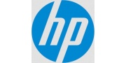 HP (Чебоксары)